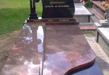 Nagrobek, pomnik